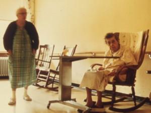 Boston Nursing Home Abuse Lawyers