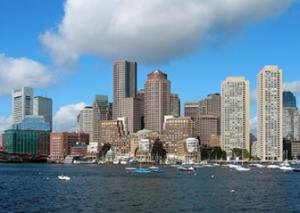 Boston Nursing Home Abuse Lawyer